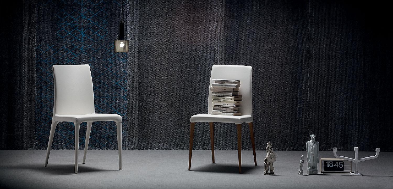 Sedie contract sedie design busetto sedie legno e for Sedie design industriale