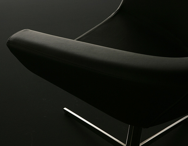 Produzione Sedie Moderne.Sedie Contract Sedie Design Busetto Sedie Moderne E Classiche