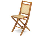 Modern chairs, BUSETTO, modern wooden chairs chair - S 174 <strong>*</strong>
