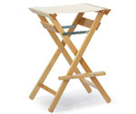 Modern chairs, BUSETTO, modern wooden chairs chair - S 175 PVH <strong>*</strong>