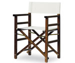 Modern chairs, BUSETTO, modern wooden chairs chair - S 176