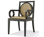Modern chairs, BUSETTO, modern wooden chairs chair - S 185 A&nbsp;<strong>*</strong>