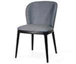 Modern chairs, BUSETTO, modern wooden chairs chair - S 035 Q