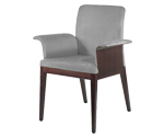 Modern chairs, BUSETTO, modern wooden chairs chair - S 050 A<strong> *</strong>
