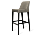 Modern chairs, BUSETTO, modern wooden chairs chair - S 054 S