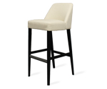 Modern chairs, BUSETTO, modern wooden chairs chair - S 054 Z