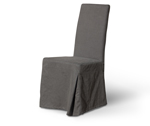 Modern chairs, BUSETTO, modern wooden chairs chair - S 205 M