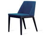 Modern chairs, BUSETTO, modern wooden chairs chair - S 052