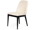 Modern chairs, BUSETTO, modern wooden chairs chair - S 030