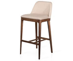 Modern chairs, BUSETTO, modern wooden chairs chair - S 030 S