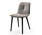 Modern chairs, BUSETTO, modern wooden chairs chair - S 055