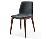 Modern chairs, BUSETTO, modern wooden chairs chair - S 061