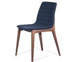 Modern chairs, BUSETTO, modern wooden chairs chair - S 061 Q