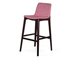 Modern chairs, BUSETTO, modern wooden chairs chair - S 061 S
