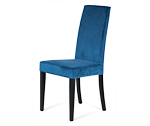 Modern chairs, BUSETTO, modern wooden chairs chair - S 205