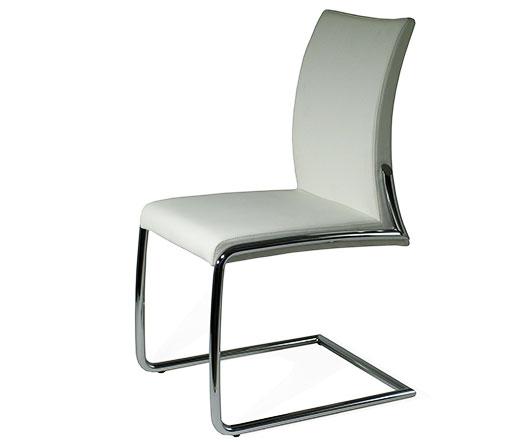 Sedie moderne metallo busetto sedia moderna s 425 for Arredo casa gaiarine