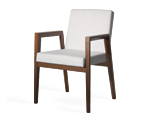 Modern chairs, BUSETTO, modern wooden chairs chair - S 066 A