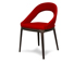 Modern wooden chairs  S 035 G thmb