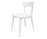 Modern wooden chairs  S 089 AL thmb