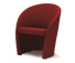 Armchairs and sofas P 299 thmb