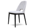 Modern wooden chairs  S 035 F thmb