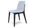 Modern wooden chairs  S 061 M thmb