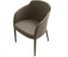 Armchairs and sofas P 264 Q thmb