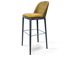 Modern wooden chairs  S 035 S thmb