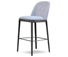 Modern wooden chairs  S 035 SB thmb