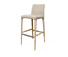 Modern wooden chairs  S 049 S thmb