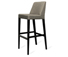 Modern wooden chairs  S 054 S thmb
