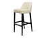Modern wooden chairs  S 054 Z thmb