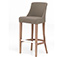 Modern wooden chairs  S 054S 2 thmb