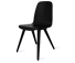 Modern wooden chairs  S 056 L thmb