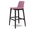 Modern wooden chairs  S 062 S thmb