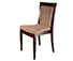 Modern wooden chairs  S 094 IM thmb