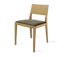 Modern wooden chairs  S 112 B thmb
