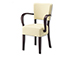 Modern wooden chairs  S 207 A thmb