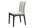 Modern wooden chairs  S 211 thmb