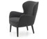 Armchairs and sofas P 286 L thmb