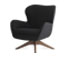 Armchairs and sofas P 286 G thmb