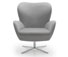Armchairs and sofas P 286 D thmb