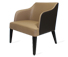 Armchairs and sofas P 011 Q thmb