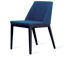 Modern wooden chairs  S 052 thmb