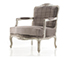Armchairs and sofas P 407 thmb
