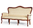 Armchairs and sofas P 437 thmb