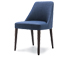 Modern wooden chairs  S 054C thmb