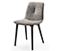 Modern wooden chairs  S 055 thmb