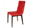 Modern wooden chairs  S 066 P thmb