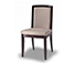 Modern wooden chairs  S 097 thmb